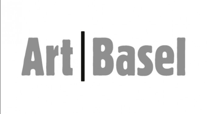 Read more about the exhibition of Art Basel at Borzo Art Gallery in Amsterdam