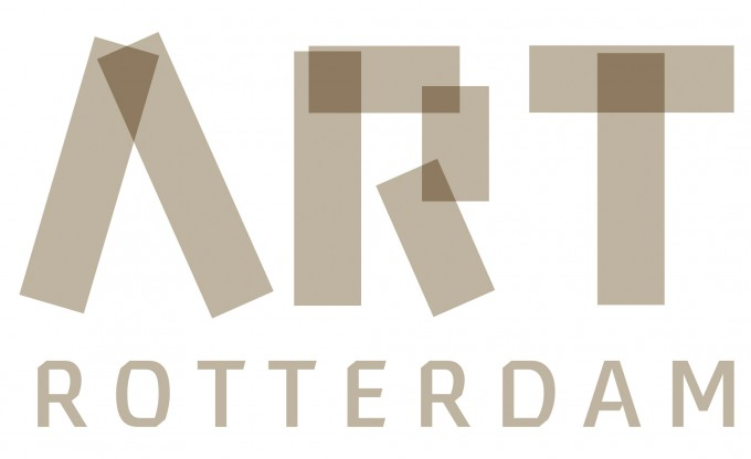 Read more about the exhibition of ART Rotterdam at Borzo Art Gallery in Amsterdam