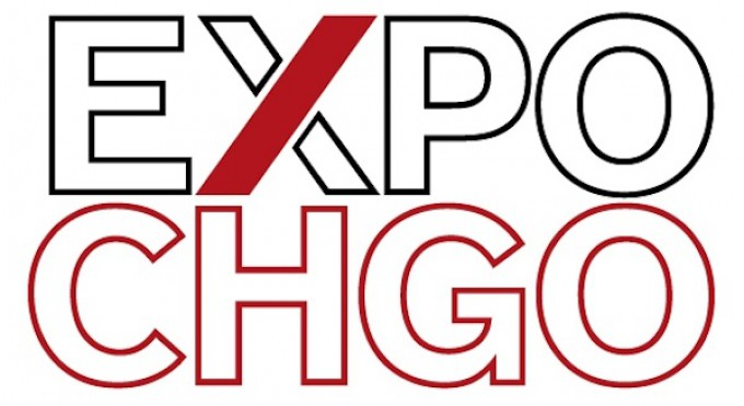 Read more about the exhibition of EXPO Chicago at Borzo Art Gallery in Amsterdam