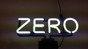 Read more about the exhibition Jan Henderikse & Zero of Jan Henderikse at Borzo Art Gallery in Amsterdam