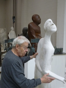 thumb_Waldemar_Otto_in_atelier