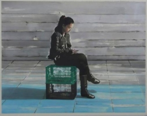 thumb_reading_girl-gouache_ong.80x110cm