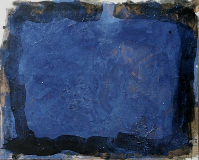 paul_butti-composition_en_bleu_I_1997_80x100cm